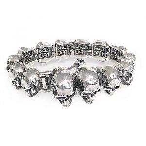 Mens Jewellery bracelets