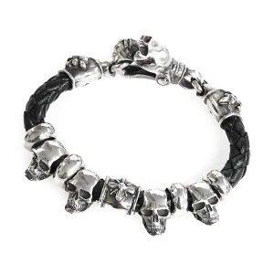 Mens Jewellery necklaces