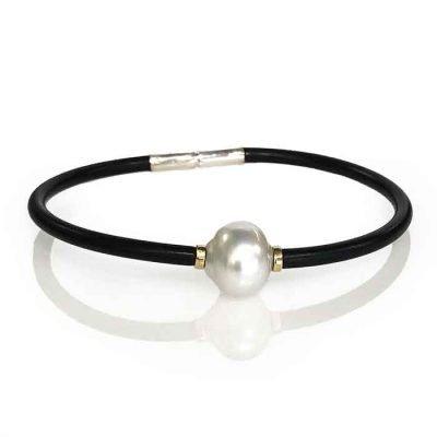 bracelet south sea pearl pearl